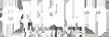 logo atrium architectes