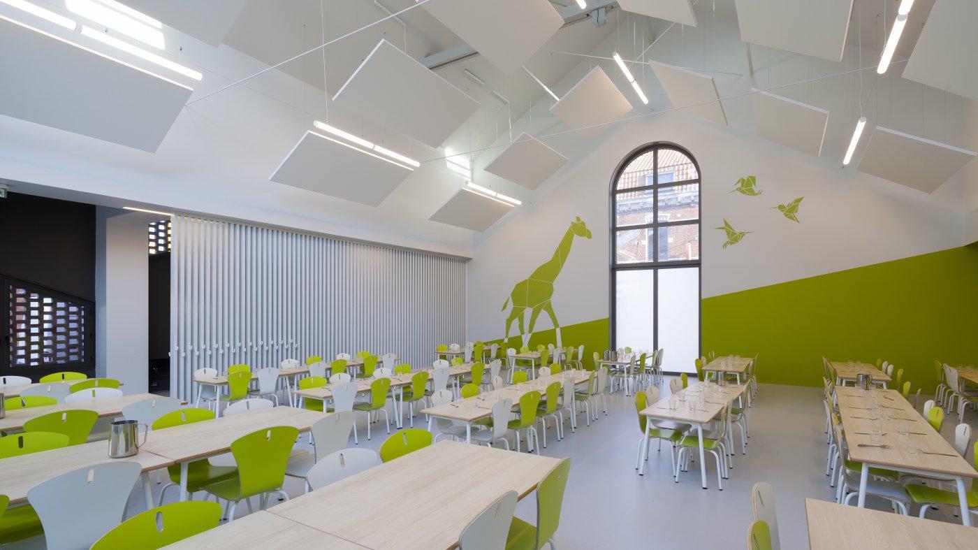 Architecte D Intérieur Lille tous les projets | projet architecture architecture-d