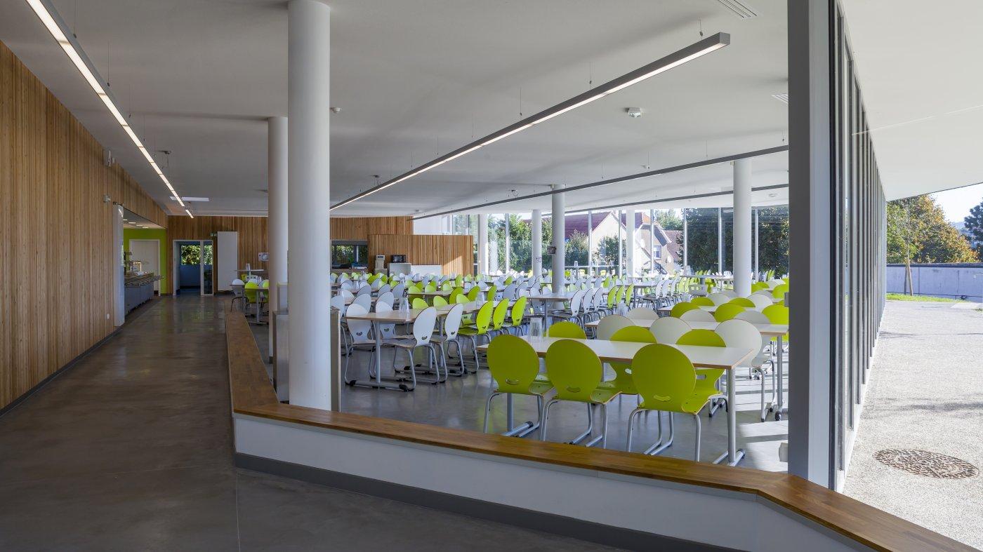 Architecte D Intérieur Douai tous les projets | projet architecture architecture-d'intérieur